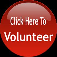 http://volunteer.specialolympicsontario.ca/